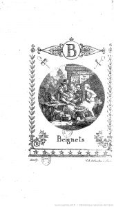 Abécédaire_des_petits_gourmands_par_Dufrénoy_Adélaïde-Gillette_bpt6k5418385v