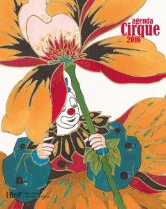 agenda-cirque