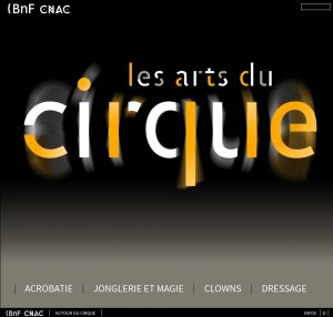 cnac-bnf