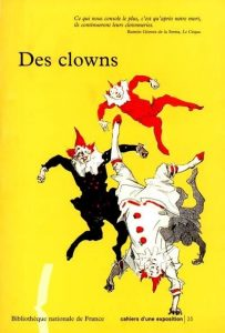 des-clowns