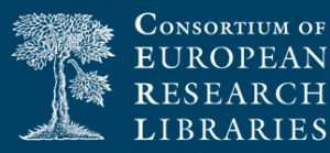 Logo du CERL