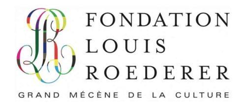 Logo Roederer
