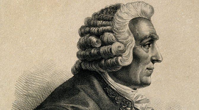 Table ronde : Une carrière de géographe au siècle des Lumières, Jean-Baptiste d'Anville