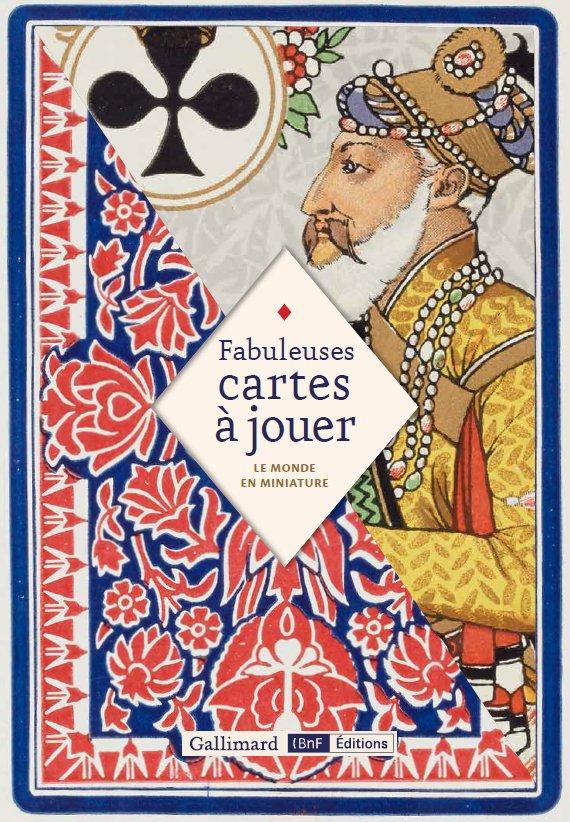 Cet Ouvrage De Rfrence Sappuie Sur La Collection Unique Bibliothque Nationale France 2 000 Jeux Du Monde Entier Soit Plus 60 Cartes