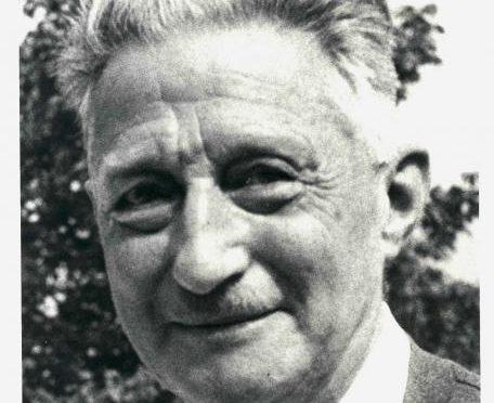 Journée d'étude : Jean Babelon (1889-1978), une passion chaleureuse (8/12)