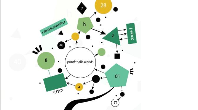 Journée d'étude : Quels algorithmes pour comprendre la nature ?
