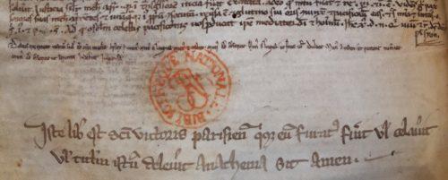 BnF lat 14866 f.211v