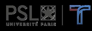 Logo Translitteræ
