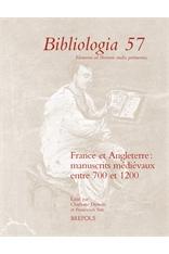 Bibliologia 57