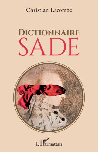 Dictionnaire Sade
