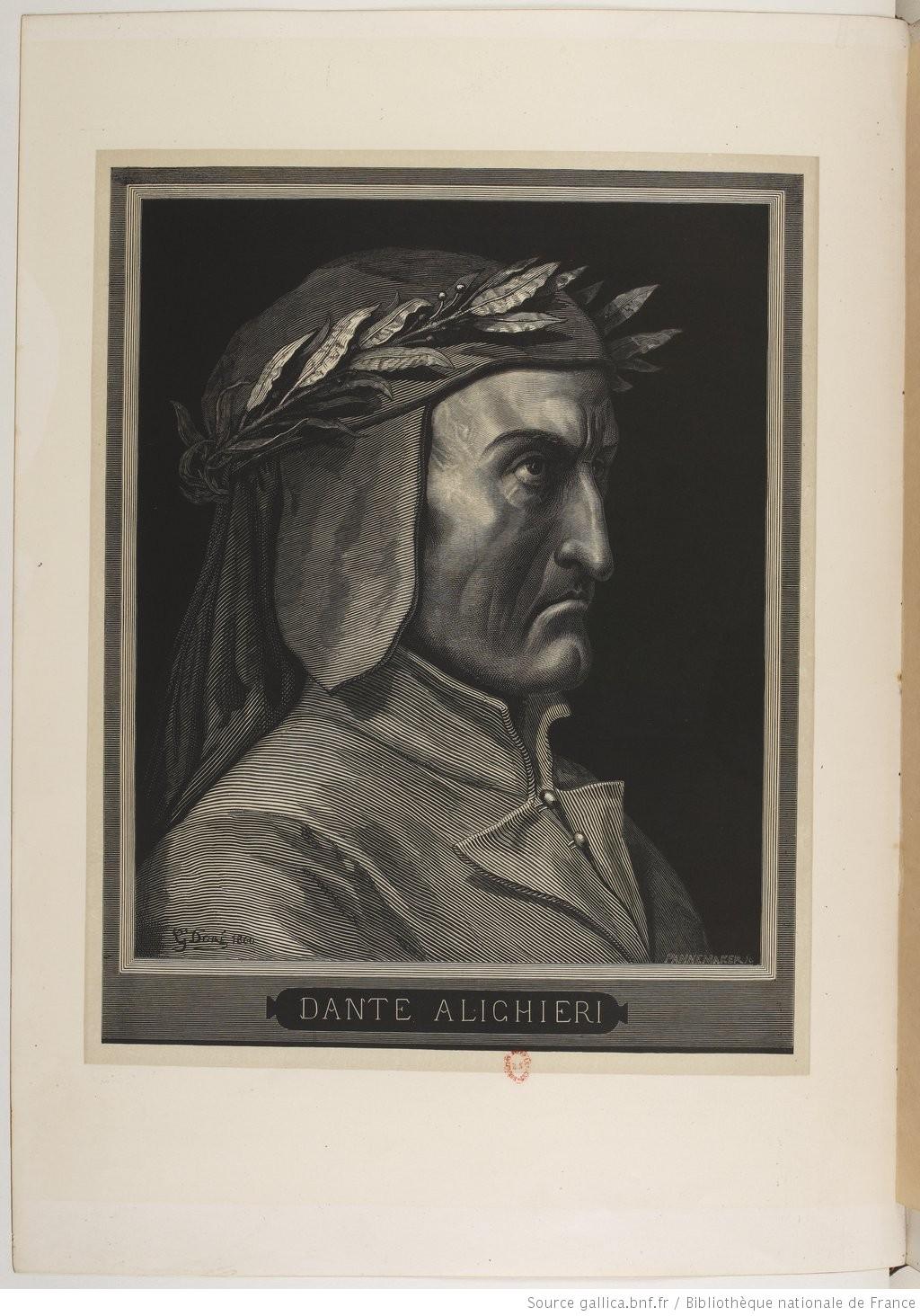 Dante Alighieri, https://gallica.bnf.fr/ark:/12148/bpt6k10448149/f10
